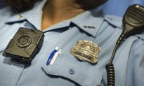 Feds Develop Starter Kit for Police Departments Considering Body Cams