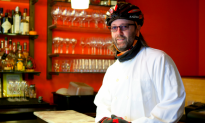 Chef Wylie Dufresne: Looking for Balance