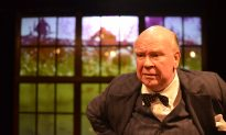 Theater Review: 'Placebo'
