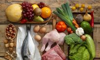 What to Eat on a Pegan Diet