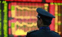 Why Insider Trading Is a Threat to China's Stock Market