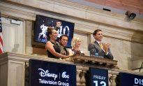 Dancing with the Stars Contestants 2015: Season 20 – Charlotte McKinney, Redfoo, Michael Sam Update