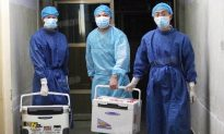 Report Reveals Vast State-Run Industry to Harvest Organs in China