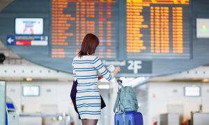 The Consummate Traveler –The Adventures of Hidden Airline Fees