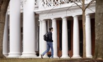 VA Alcoholic Beverage Control Police Have History of Investigations Involving UVA Student Arrests