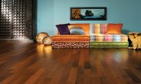 Real or Engineered Hardwood Flooring?
