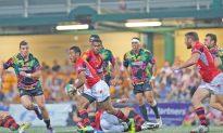 Hong Kong Rugby Week