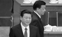 Hong Kong Reports: Asset Disclosure by Top Chinese Officials Spells Trouble for Propaganda Chief