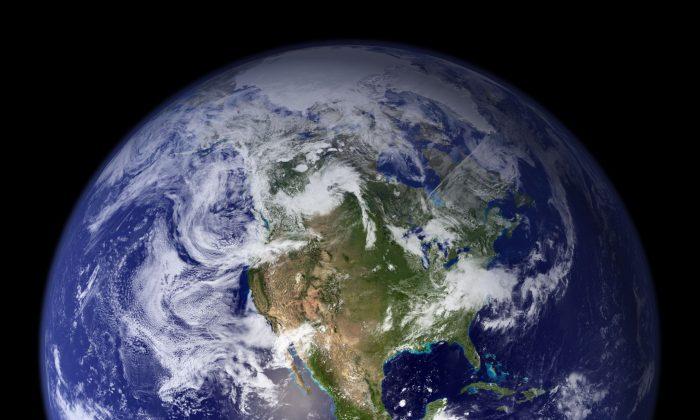 File (Courtesy: NASA.gov)