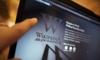 Wikipedia Is Completely Accurate and Unbiased—Do You Believe That?