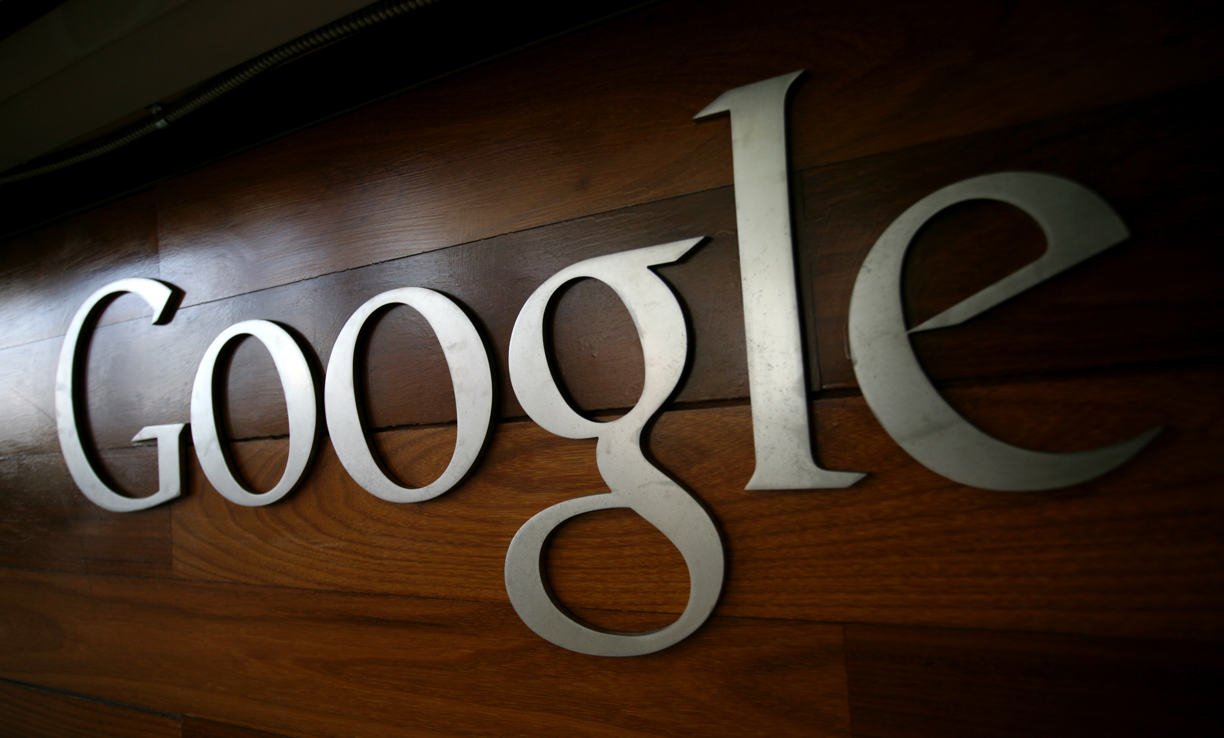 China's Internet Users Hail Google for Banishing Chinese Security Certificates