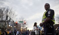 Police Shootings and the Media: 'Don't believe your lying eyes'