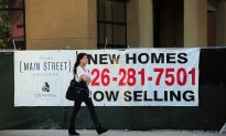 Low-Income Residents May Benefit From Fewer Housing Regulations