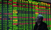 SEC Charges Underwriter of Fraudulent Chinese Firm