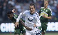 Montreal Impact's Miraculous Run Falls Short Against Club América