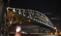 Australia: Premier Baird Wins Election, Now the Hard Part