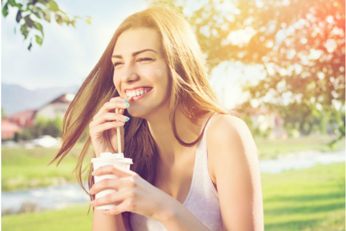 5 Daily Detox Tips to Supercharge Your Body