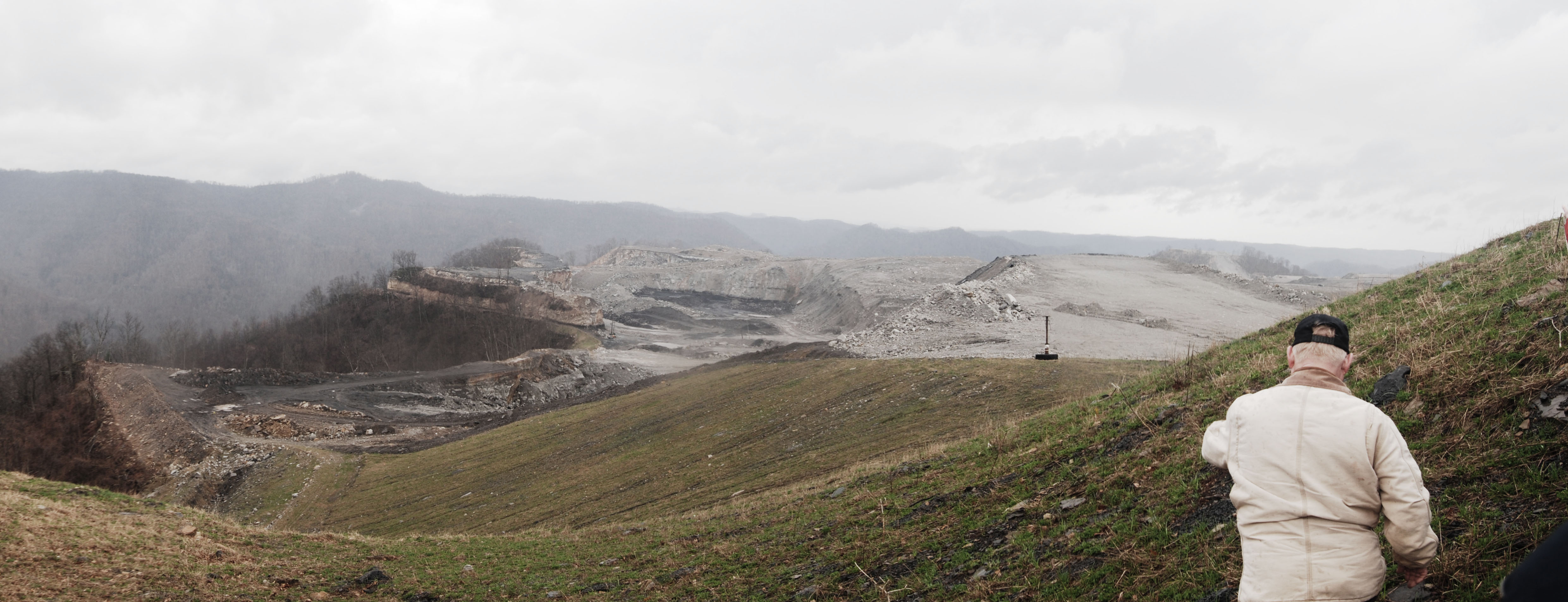 Will the EPA's New Carbon Rules Shut Down the Coal Industry?