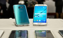 5 Easy Steps to Change the Galaxy S6 Battery