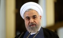 Iran FM Criticizes US, Israel Over Threat of Military Action