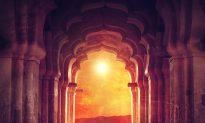 The Consummate Traveler –Hot Travel Tips for Even Hotter Destinations