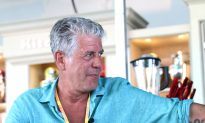 Anthony Bourdain Will 'Never' Eat This One Food That You Eat