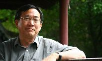 Did China's Former Security Chief Order the Murder of a Family in the US?