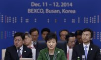Chinese Spy Program Targeted ASEAN Members and Journalists for 10 Years