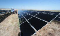 Experts Raise Doubts About California's Solar Rebates