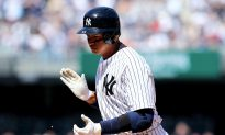 Wake Up and Smell the Stats: A-Rod Not Snubbed for an All-Star Spot