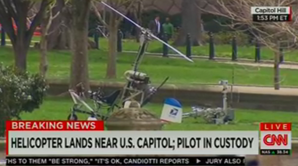 (CNN broadcast)