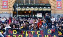 Australia: Indigenous Affairs Take Backward Step