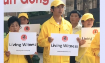 European Parliament Wrestles With Accountability for Organ Harvesting in China