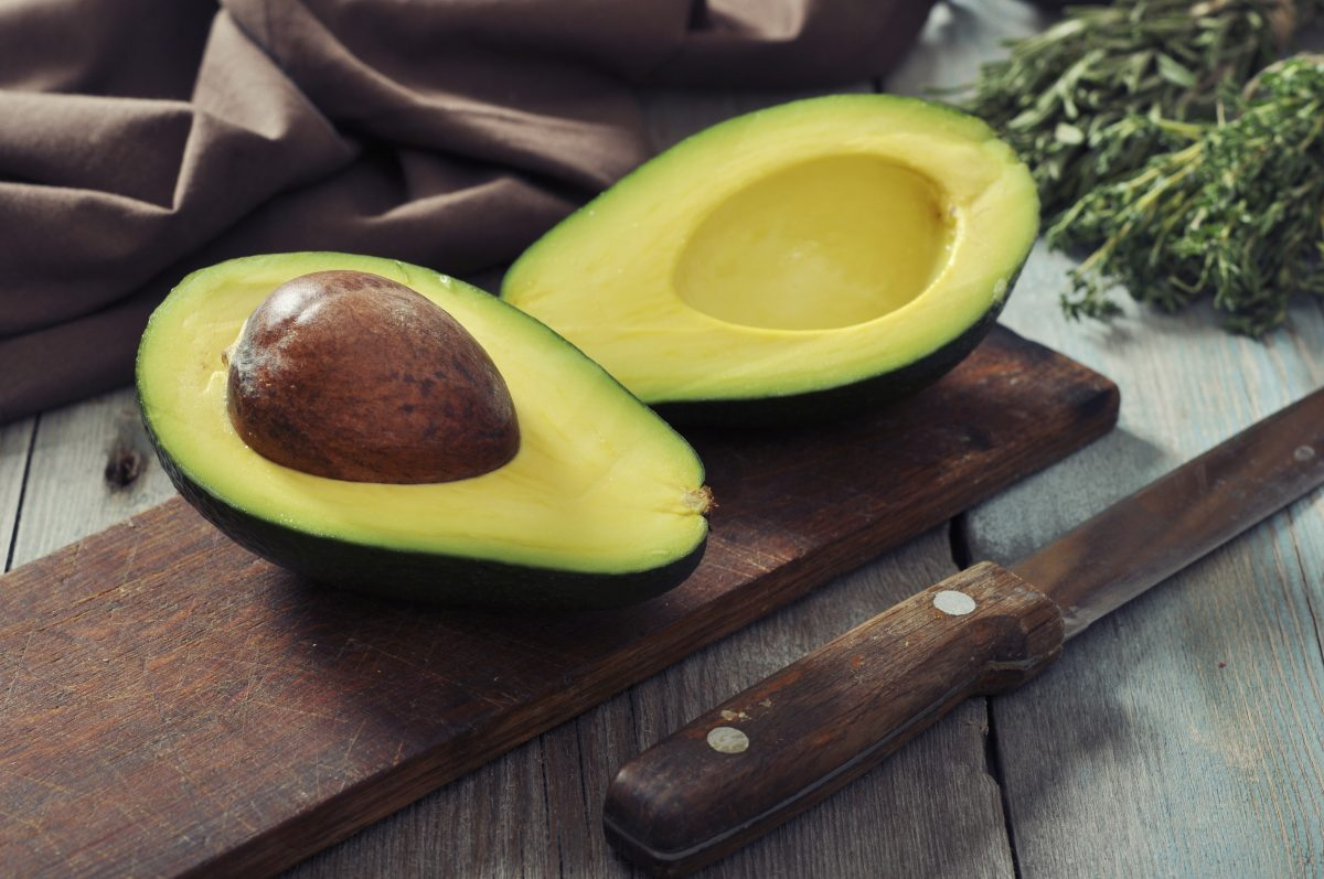 Avocado – The Superfood You Should Eat Every Day
