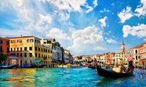 The Consummate Traveler–Preventing Common Travel Ailments