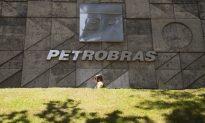 Petrobras Reveals $17 Billion Financial Loss, Costly Corruption