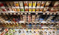 Chobani, the King of Greek Yogurt, Doesn't Try to Sell Itself as Greek Yogurt