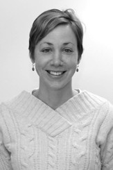 Kirsten Schwarz (Northern Kentucky University)