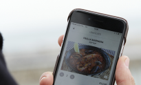 Uber Delivers Food in NYC, Chicago in 10 Minutes, but With a Few Hitches