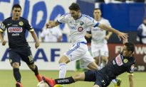 Toronto FC Makes Montreal Impact Pay for Bad Misses