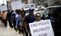 Baltimore Returning to Normal After First Night of Curfew