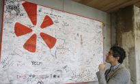 Yelp Earnings Per Share Down More Than 19 Percent After Q1 Results Disappoint