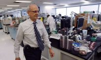 Politicians Warned of Looming Lab Technician Shortage in Canada