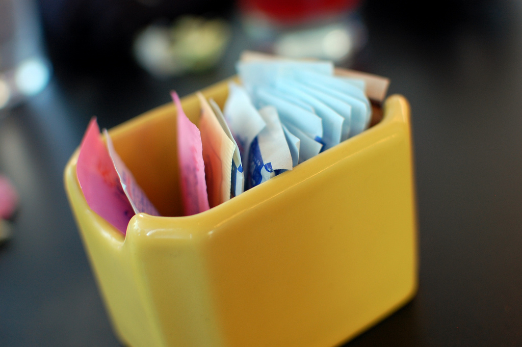 Yes, Too Much Sugar Is Harmful but Are Artificial Sweeteners Better?