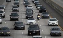The Costliest EPA Rule Yet