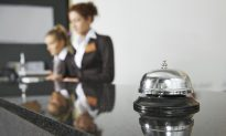 "The Consummate Traveler – the Hotel Check-In ""Checklist"""