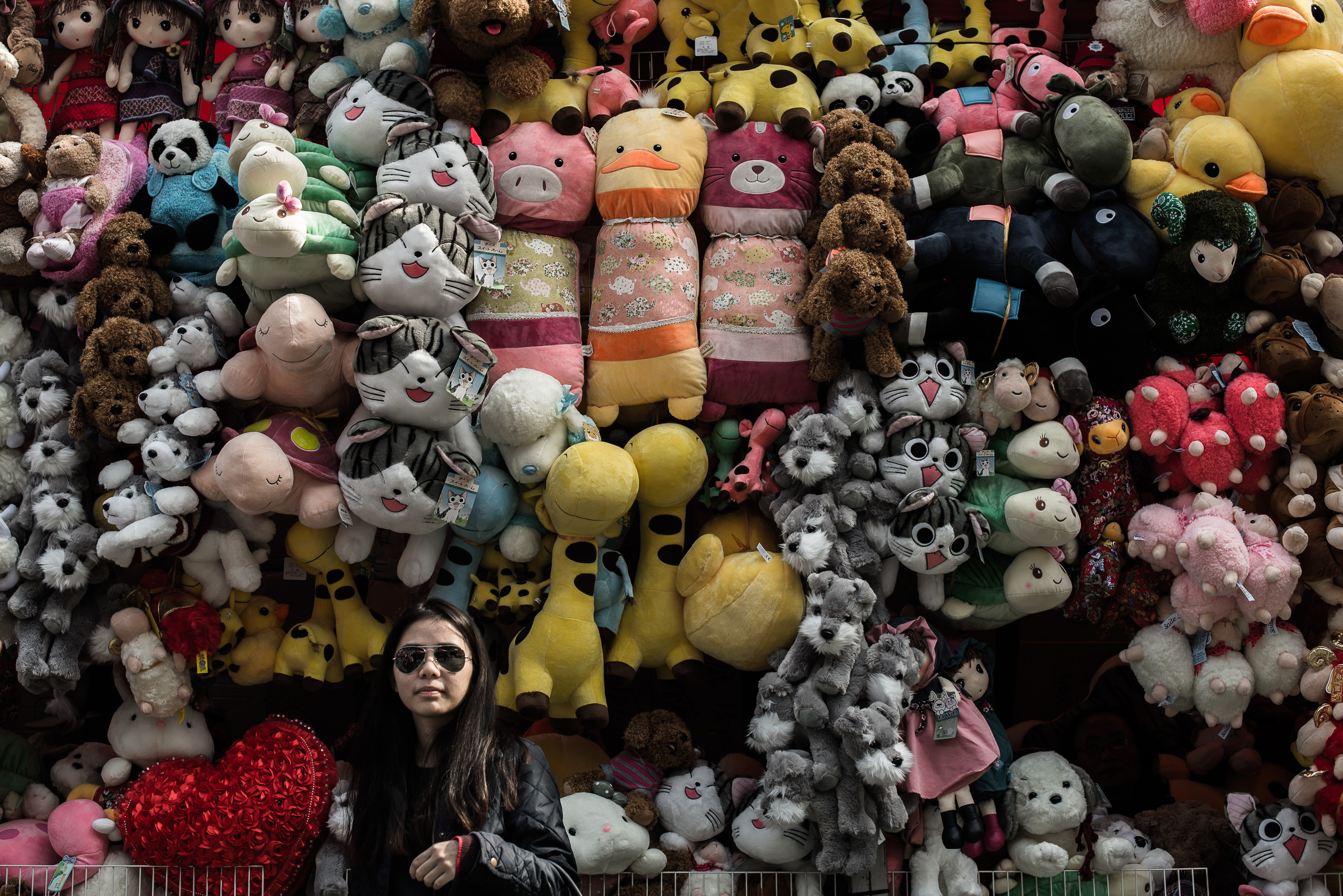 If You Think the Chinese Economy Is Crashing, The New China Beige Book Report Will Change Your Mind