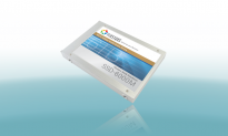 The 2.5 Inch 6 Terabyte SSD is Here