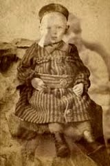 Photo said to the be the one Jung's story relates to—unverified by Epoch Times. (Public domain)