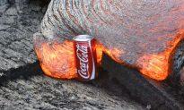 Weird Science Behind Viral Video: Opening a Soda on the Ocean Floor